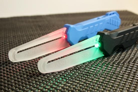 training-knife, systema, martial arts knife